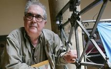 Muere Ramón Chao, el cronista resistente