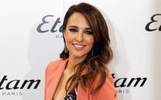 La relación de Paula Echevarría con Miguel Torres podría tambalearse a causa de unos misteriosos mensajes