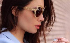 La chaqueta de Pilar Rubio que triunfa en Instagram tiene clon 'low cost' en Mango