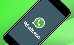 La gran novedad de WhatsApp que quizás ya tengas y no lo sabes