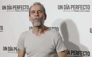 Willy Toledo pasa por segunda vez del juez y ofrecerá una rueda de prensa junto a Javier Bardem