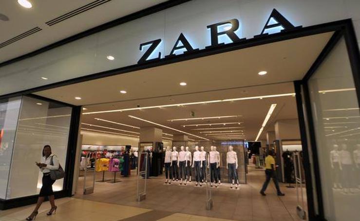 Los 10 bolsos más destacados que puedes encontrar en Zara
