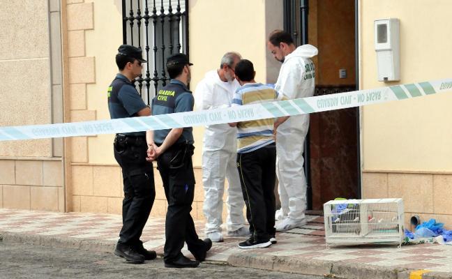 Entran a robar a su casa y mata al ladrón de una puñalada con un cuchillo de la cocina