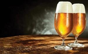 Furor por la nueva cerveza de Mercadona: ¿qué hay realmente tras ella?