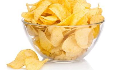 5 alimentos que se pueden congelar, aunque no lo sepas
