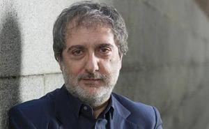 Javier Olivares prepara nueva serie con guion de Hitchcock