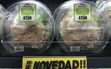El nuevo producto que encanta a los clientes de Mercadona: «Sano, barato y listo para comer»