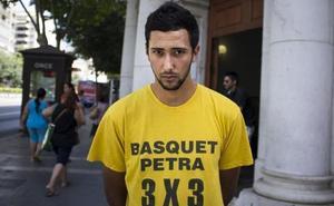 El rapero Valtonyc se fuga a Bélgica para esquivar la cárcel