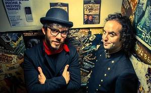 Antílopez y El Canijo de Jerez actuarán en Torredonjimeno el 30 de junio