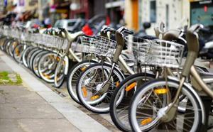 3 alternativas al coche para ahorrar y cuidar del medioambiente