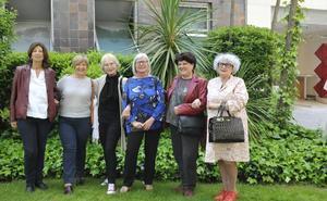 El consenso de las abuelas convence en La Sexta
