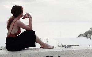 Blanca Suárez y Mario Casas: de escapada en Santorini a compartir piso
