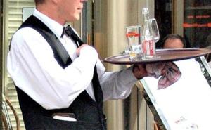 Un camarero desvela los trucos desconocidos de los bares que nadie te ha contado