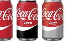 Coca Cola sorprende con una nueva bebida con antioxidantes y diversos beneficios