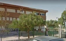 Conmoción en un colegio por la muerte en clase de un niño de 3 años de un infarto cerebral