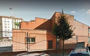 Apartan a una profesora por tener sexo con un alumno menor de 16 años en Gijón