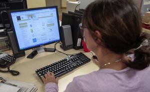 El trabajo de las mujeres aporta casi el 40% del PIB global en Andalucía