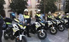 Adelantan la edad de jubilación de la Policía Local y convocan nuevas plazas para este año