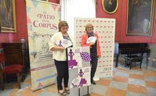 El Corpus de Granada, 'Hasta la peineta del acoso y las agresiones sexuales'