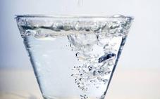 ¿Agua del grifo o mineral? La verdad sobre lo que bebes realmente en los restaurantes