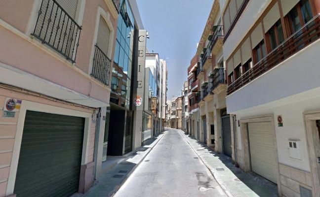 Leroy Merlin hará sus entrevistas en el centro de iniciativas empresariales de Magistral Domínguez