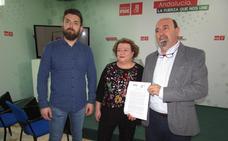 El servicio de Correos en Jaén pierde 200 trabajadores y 127 millones de euros