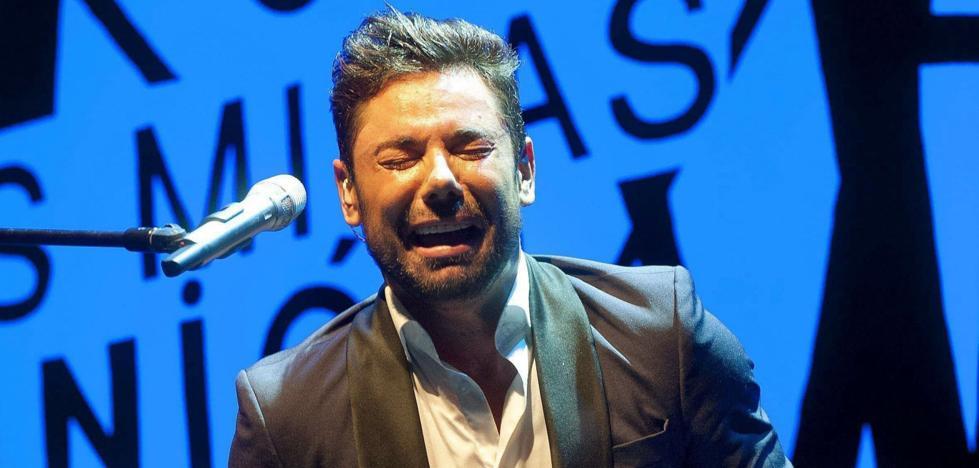 Seis espectáculos seis, en la 52ª edición de un Festival de Flamenco muy 'torero'