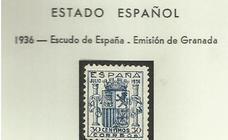 ¿Tienes alguno de estos 10 sellos antiguos de España? Puedes venderlo por un 'dineral'