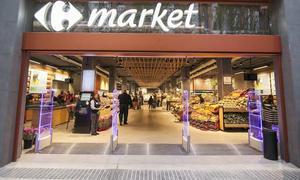 El gran cambio de horario y tiendas que preparan Carrefour, Alcampo, Eroski, Lidl o El Corte Inglés