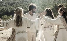 'La Catedral del Mar' se estrena en Antena 3