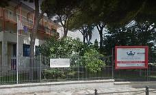 Los 20 colegios privados de España con mejores resultados que los países que lideran el Informe PISA