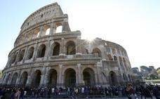Algunos destinos que la revista 'Insider' recomienda para visitar