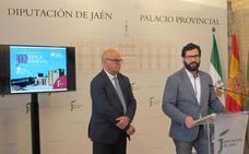 'Historia y Aventura' incluirá 175 actividades ligadas a castillos y yacimientos íberos en Jaén