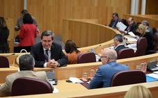 La Diputación de Granada reclama la modificación del plan estatal de vivienda protegida
