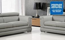 Encuentra tu sofá ideal
