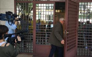 El alcalde ordena que el Ayuntamiento se persone con carácter de urgencia en el caso Matinsreg