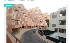 Los 10 mejores 'chollos' de las miles de viviendas que Cajamar vende en toda España con descuentos