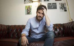 Willy Bárcenas tras saber que sus padres irán a la cárcel: «Cuando la vida te apalea no debes darte por vencido»