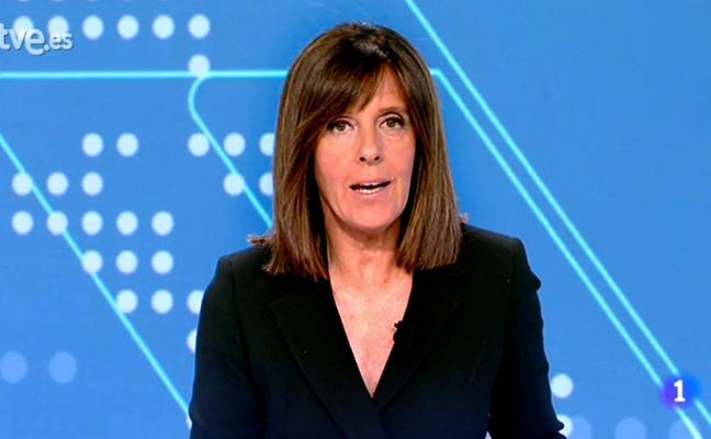 Estalla la polémica por el 'viernes negro' en la redacción de TVE