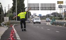 La DGT avisa del nuevo motivo por el que la Guardia Civil puede inmovilizar tu coche