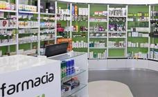 Facua se indigna y alerta del nuevo producto de venta en farmacias: «Se le tilda de saludable»