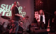 IndyRock, premio de periodismo en los 'Latin America Rock & Pop Music Awards'