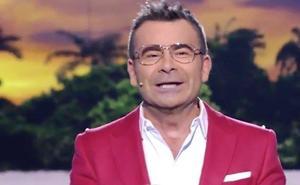 El gran 'zasca' de Jorge Javier Vázquez a 'La catedral del mar' de Antena 3