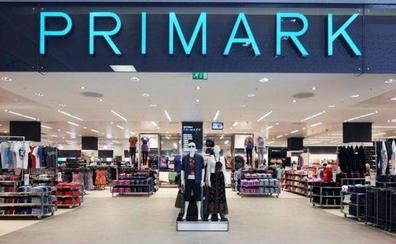Los cosméticos para el verano de Primark que triunfan por menos de 8 euros
