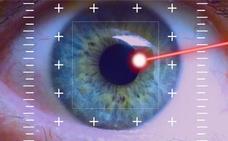 Tecnología de última generación para la corrección de miopía, astigmatismo y vista cansada
