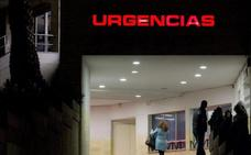 Asombro en toda España por la urgencia que ha atendido un médico andaluz