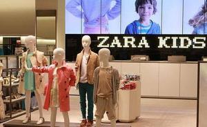 El mensaje que arrasa en Twitter por lo que desvela de una abuela que iba a comprar una chaqueta de Zara