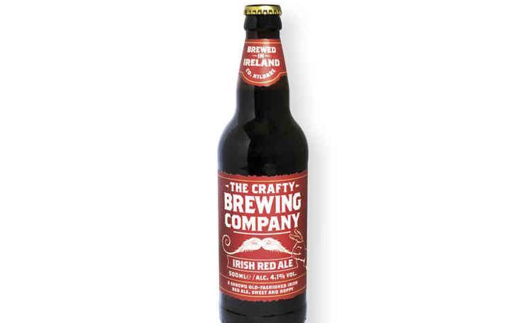 Las cervezas que triunfan en Lidl