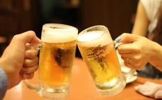 La nueva cerveza que lanza Lidl: ¿qué hay realmente tras ella?