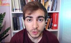 «El colegio es un obstáculo»: la crítica del músico Jaime Altozano al sistema educativo que arrasa